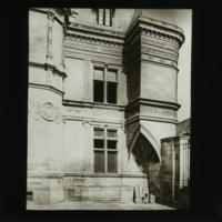 Hôtel de Pincé
