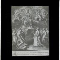 Notre-Dame de Bonne-Nouvelle
