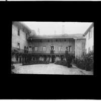 Hospice Saint-Julien