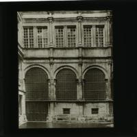 Hôtel Romé