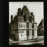 Hôtel Morin