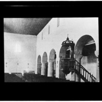 Église de Froville