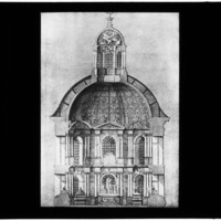 Chapelle ducale