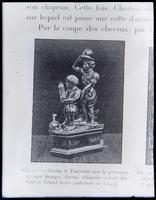 http://aian.ahp-numerique.fr/files/upload/bc61/32300-001APP.jpg