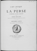 L'Art antique de la Perse.jpg