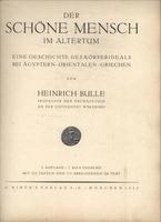 Heinrich Bulle.jpg