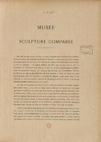 Marcou_1897-Musée_sculpture_comparée_couv.jpg
