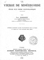 Perdrizet_1908_Vierge_de_Misericorde_frontispice.jpg
