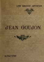 Vitry_1908-Jean_Goujon.pdf