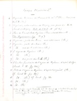 IAC_13-6-Inventaire_plaques_photos_ca1904.pdf